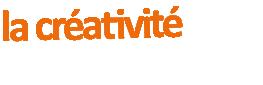 creativite_seconde
